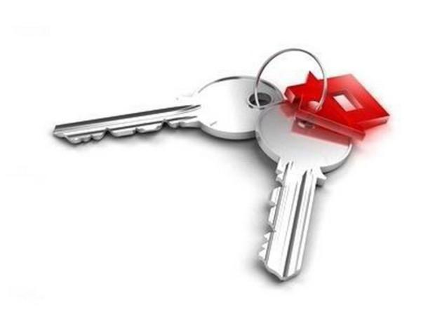 В Киеве ежемесячно покупают около 400 квартир