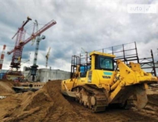 В Киеве планируют снести 1 млн. кв. м устаревшего жилья
