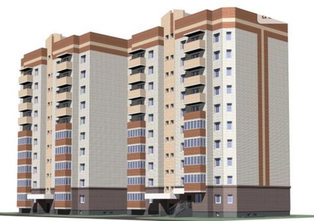В Киеве введут в эксплуатацию 60-70 жилых домов