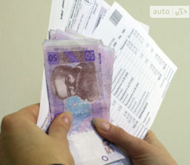 В Киеве жителям полсотни домов снизят квартплату