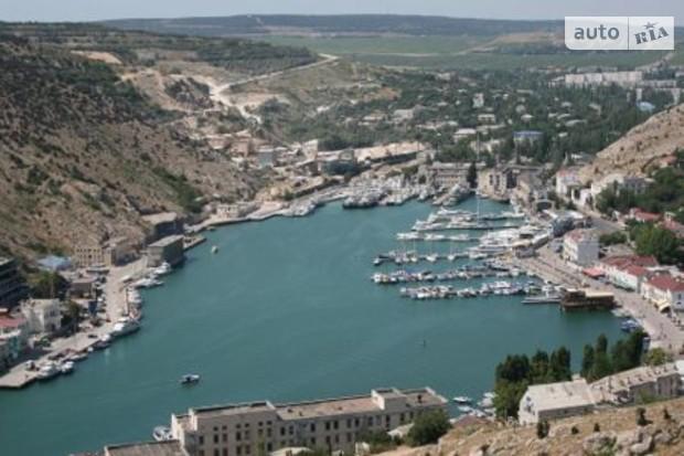 В Крыму построят курорт международный курорт