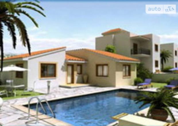 В Монако продана самая дорогая квартира в мире