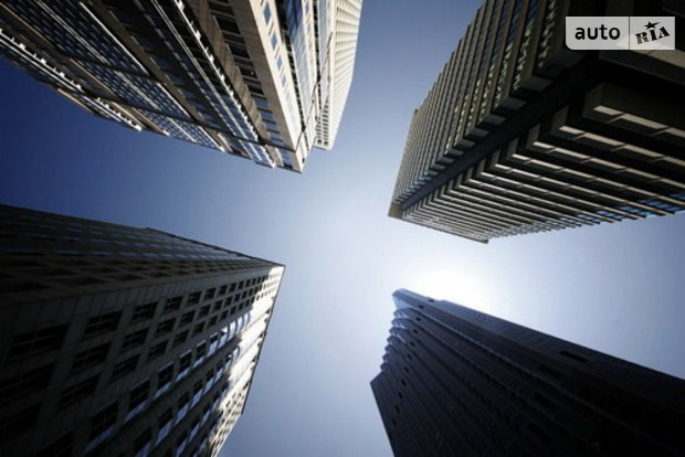 В начале осени цены на недвижимость повысятся на 5%