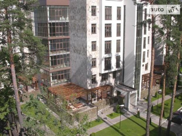 В Польше прогнозируют спрос на коммерческую недвижимость