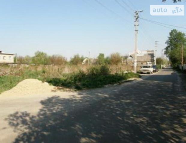 В пригороде Киева есть резерв для строительства 28 млн. кв. м жилья
