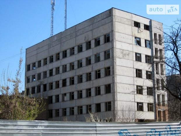 В России хотят обязать застройщиков возводить больницы рядом с жильем
