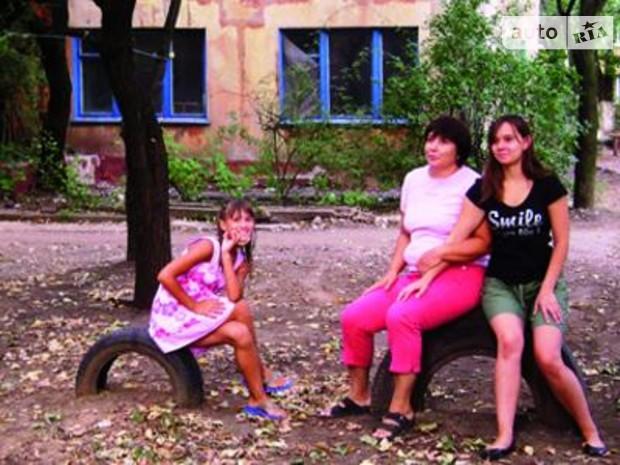 В России сиротам запретили продавать квартиры, которые выдало  государство