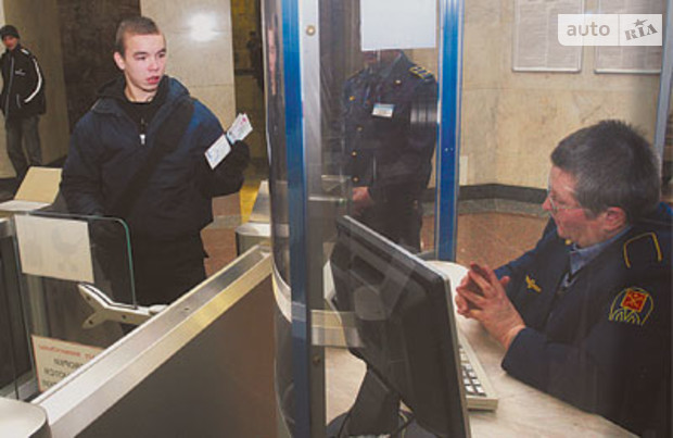 В Ровно отменили льготы в общественном транспорте для студентов и школьников