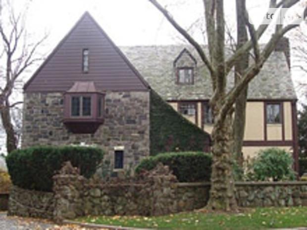 В США продают дом из фильма «Крестный отец»