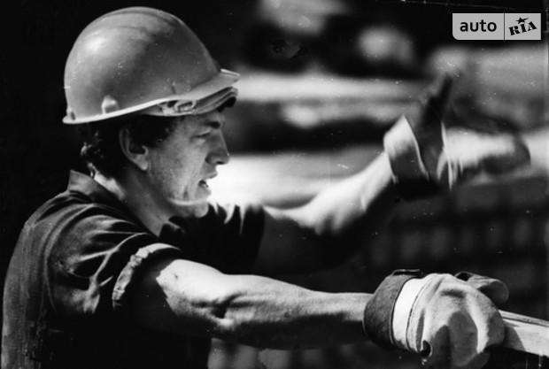 В Украине дорожают строительно-монтажные работы