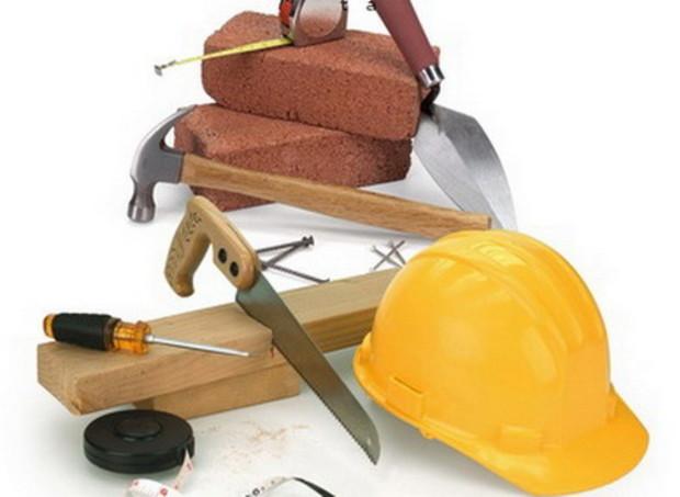 В Украине обанкротился крупный производитель стройматериалов