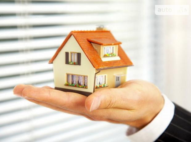 В Украине появились рекордно низкие ставки по ипотеке