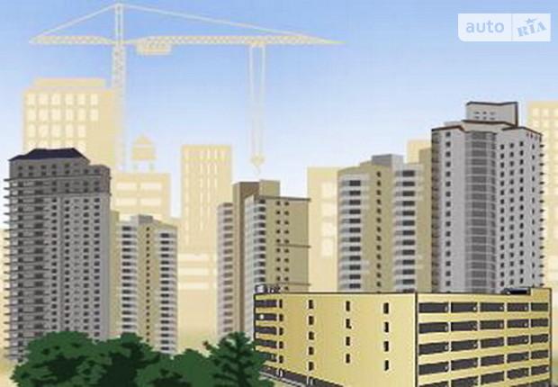 В Запорожье откроется новый офисный центр