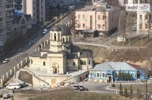 Верховный суд разрешил строительство территории Октябрьской больницы