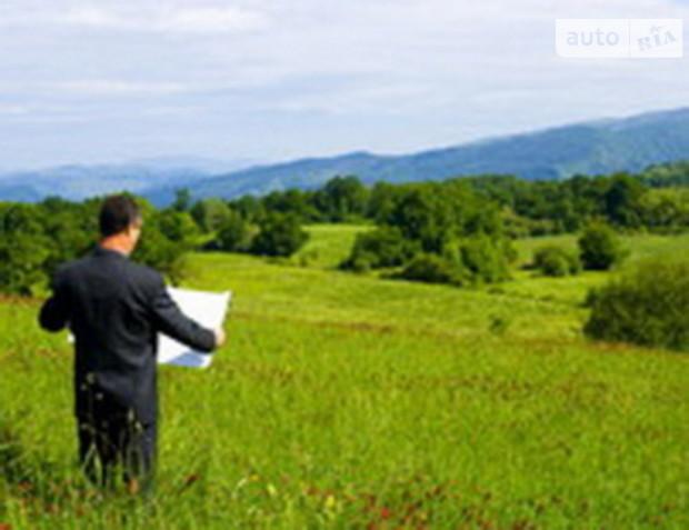 Власти Крыма выставляют на продажу земли ЮБК