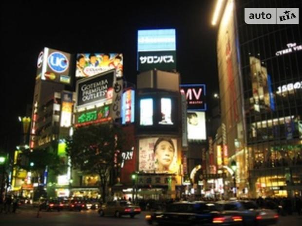 Во избежание спекуляций власти Японии ограничат количество покупаемых объектов иностранцами