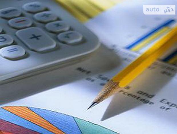 Все сделки с недвижимостью будут проверяться на источник средств