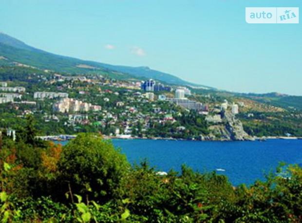 Ввод в эксплуатацию жилья в Крыму вырос на 71%