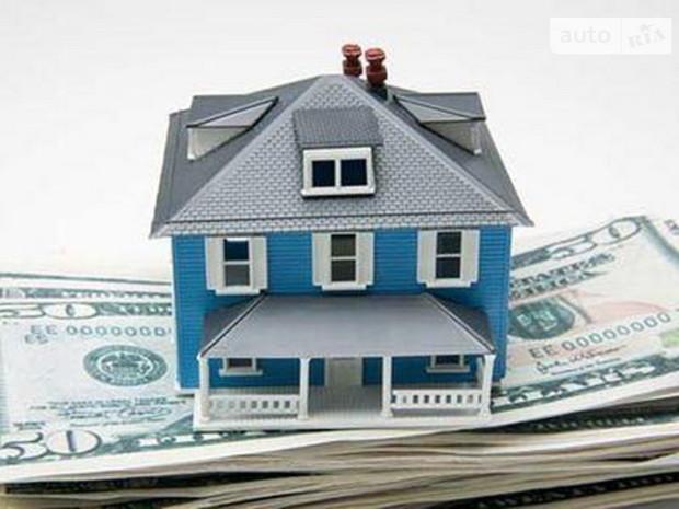 Янукович обещает жилье по $400 за метр