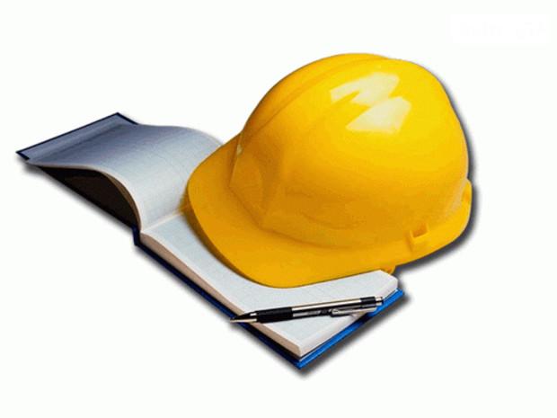 За 1-е полугодие в Киеве увеличился объем работ по завершению строительства