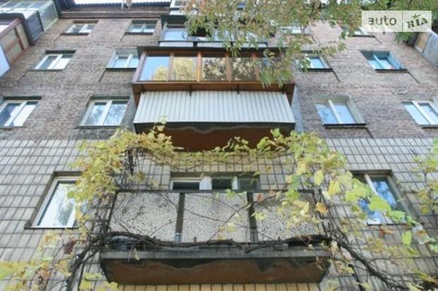 За январь в Киеве продано 499 квартир