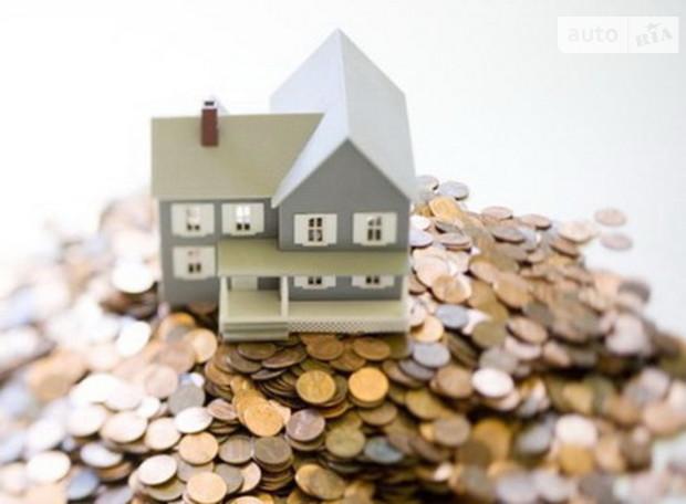 Закладные на недвижимость: гарантии и риски для инвесторов