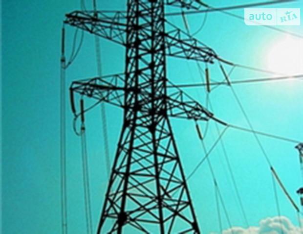 Закон о землях энергетики