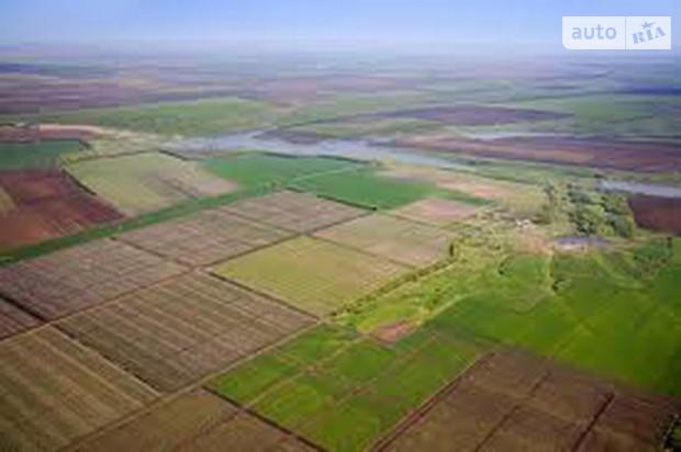 """Закон Украины """"Об управлении землями государственной собственности"""""""