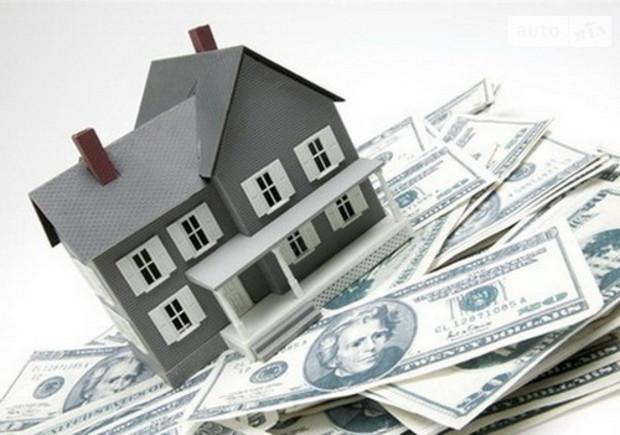 Зарегистрировать недвижимость в Украине стало сложнее и дороже