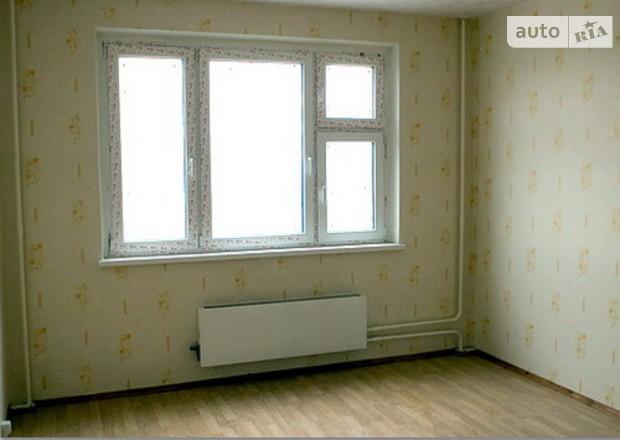 Застройщикам подарят право сдавать квартиры с минимальной отделкой