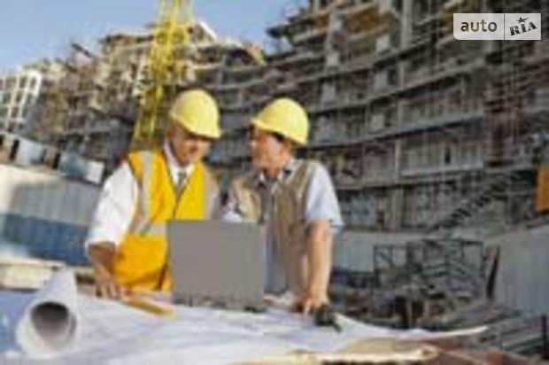 Застройщики просят не принимать Градостроительный кодекс