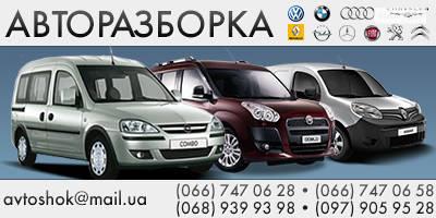 AUTOSHOK