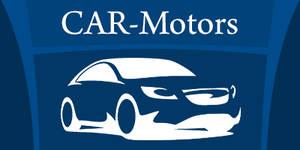 Авторазборка CAR - Motors