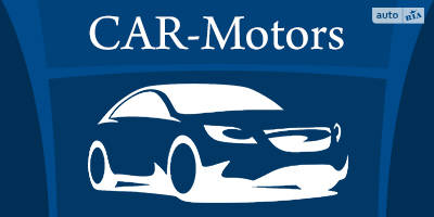 CAR - Motors