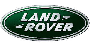 Авторазборка Разборка Range Rover