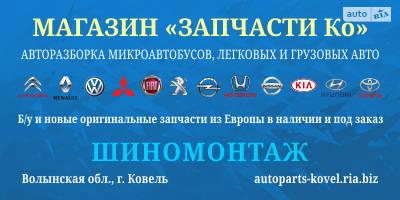 Автозапчасти Ко
