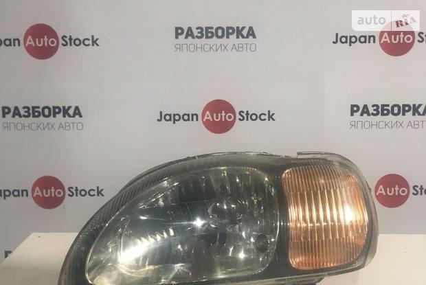 Авторазборка Japanautostock