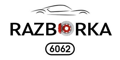 Разборка японских автомобилей c 2005 по 2019 г. в Киеве - Razborka6062