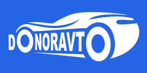 Автошрот Donoravto