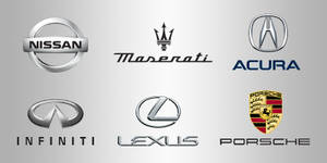 Авторазборка Автозапчастини Тетіїв Nissan Infiniti Maserati