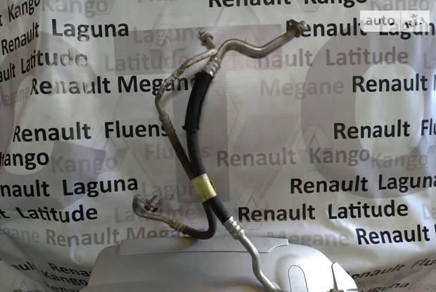 Авторазборка Zap4asti-STO Запчасти на Renault