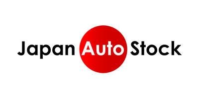 Japanautostock