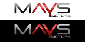 Авторазборка Mays Motors Razborka