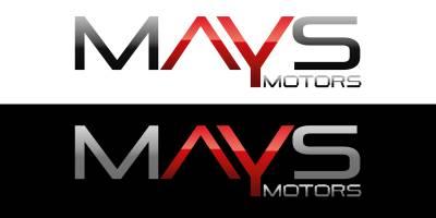 Mays Motors Razborka