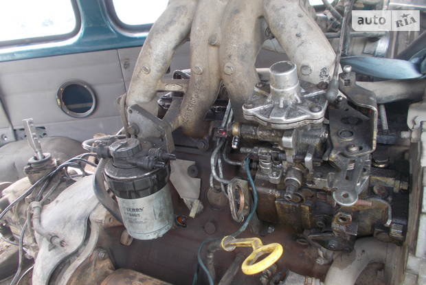 Авторазборка авторозборка бусів Мersedes Benz207-410,  Ford Tranzit 86- 2013