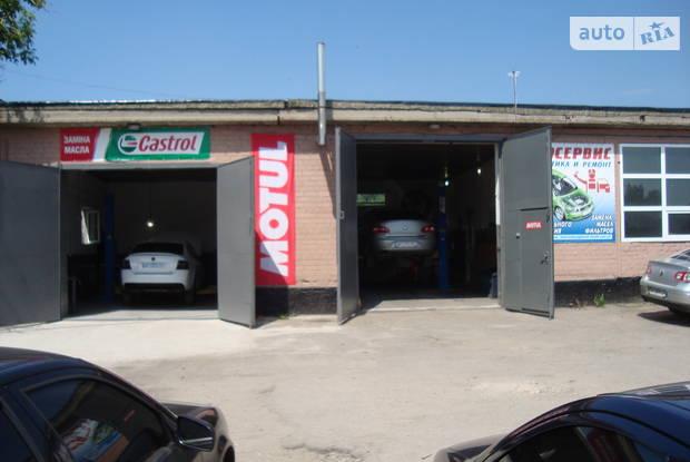 Авторазборка Разборка и СТО Skoda(Шкода); Volkswagen(Фольксваген);  Seat(Сиат); Ford(Форд) Transit