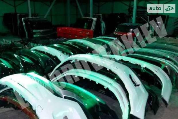 Авторазборка Разборка Land Rover Range Rover