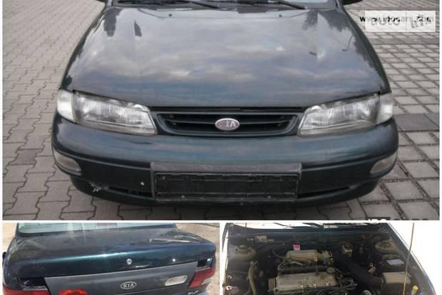 Авторазборка Hyundai 1990-2008 г.в.