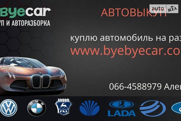 Авторазборка авторазборка авторынок Автоград