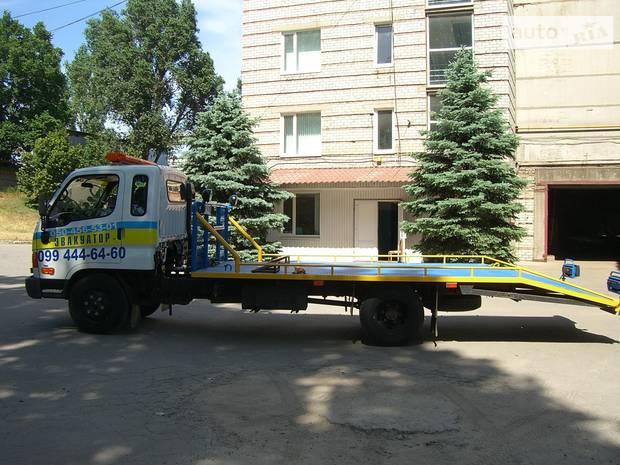 Эвакуатор Запорожье.НЕДОРОГО.круглосуточно